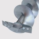 Заточка инструментов для швейного и обувного производства